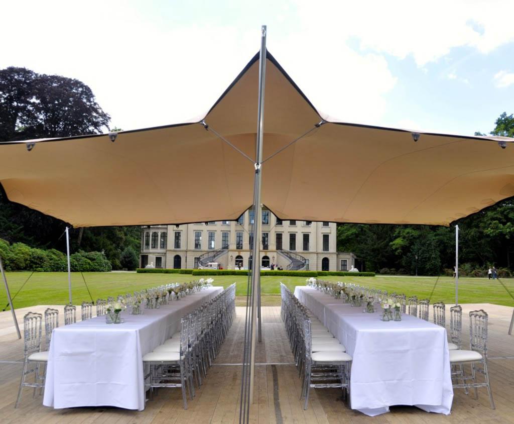Bruiloft-tent-kopen