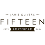 Flexzelt - Flextent - Referenties - Fifteen Amsterdam