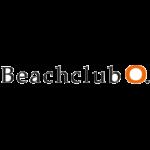 Flexzelt - Flextent - Referenties - Beachclub O