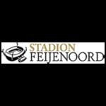 Flexzelt - Flextent - Referenties - Stadion Feijenoord