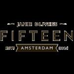 Flexzelt - Flextent - Referenties - Fifteen Amsterdam