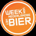 Flexzelt - Flextent - Referenties - Week van het Nederlanse Bier